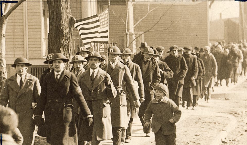 AmerIcan Labor Mus_Strikers March_Passaic 1926 rsz.jpg
