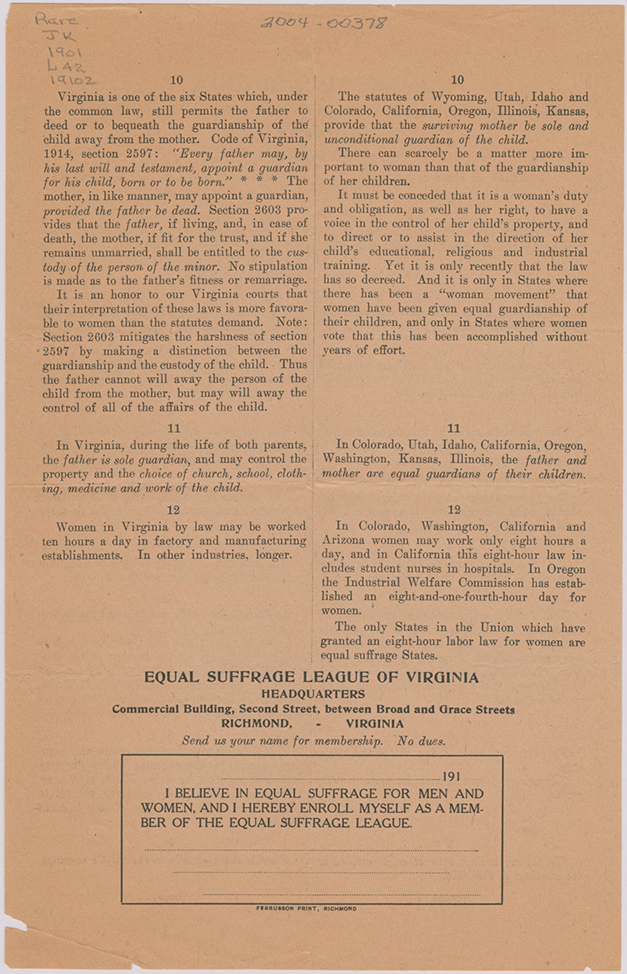 VMHC_Rare.JK.1901.L42.1910z_v2 rsz.jpg