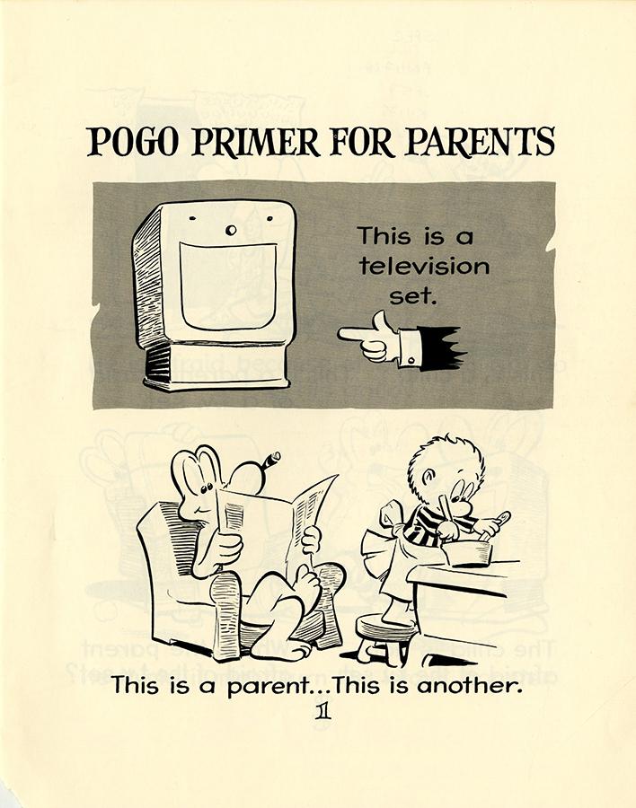 PN 6728_P57 K4175 1961_Pogo Primer for Parents p1 rsz.jpg