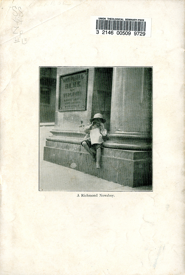 UPSEM NCLC Child Labor in Virginia No 171 back cover 078 rsz.jpg