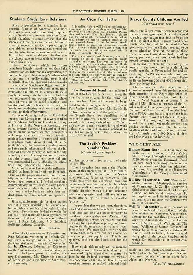 Austin Sem_Southern Frontier v1 n3 1940 p6 rsz.jpg