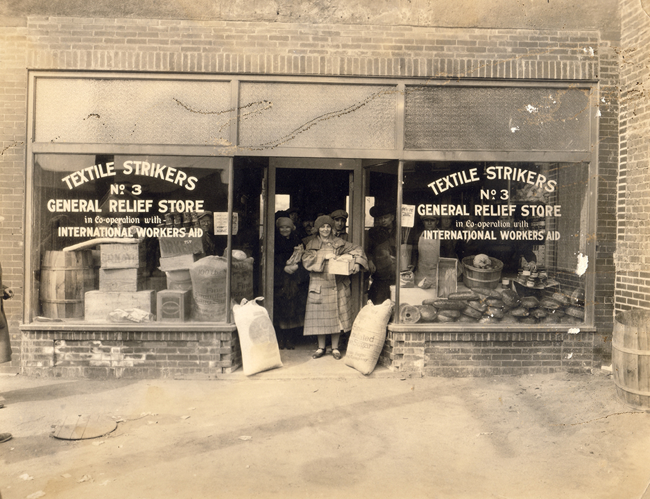 American Labor Mus_Strikers relief store no 3 rsz.jpg