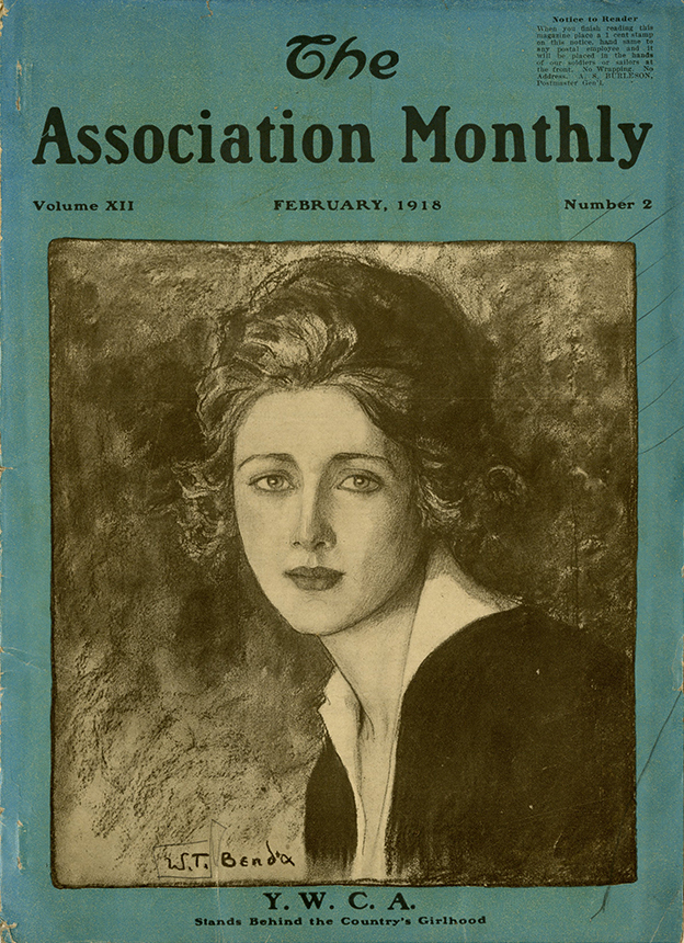 Association Monthly Feb 1918 rsz.jpg