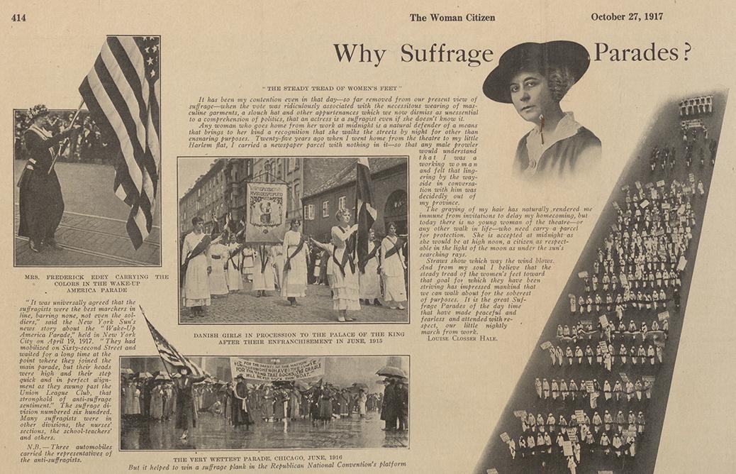 Woman Citizen October 27 1917 p414_415 detail rsz.jpg