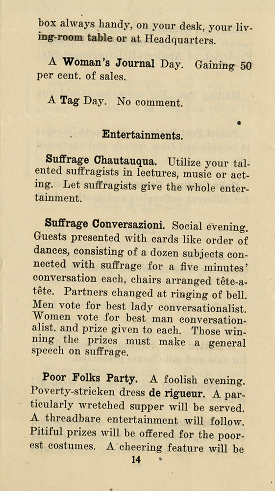 M 9 Box 48 How to Raise Money for Suffrage p14 rsz.jpg