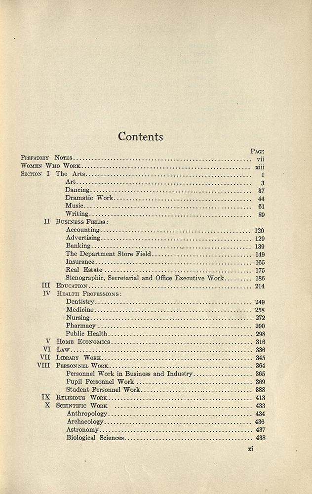 VCU_HD 6058_H37 1927 Occupations for Women Hatcher p_xi rsz.jpg