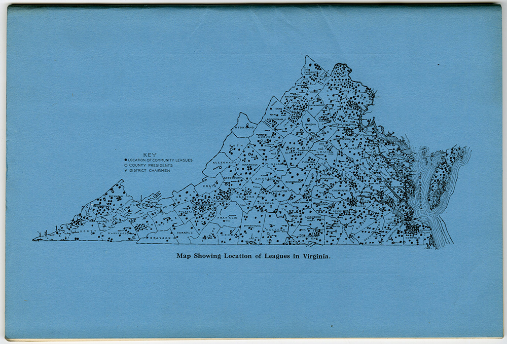 M 9 Box 98 Cooperative Education Assoc of Va Annual Report map back cover rsz.jpg