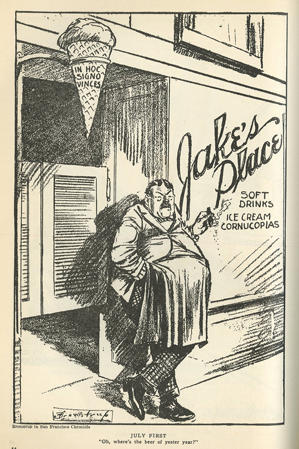VCU_Cartoon Magazine v16 1919 p54 Bronstrup Jakes Place rsz.jpg