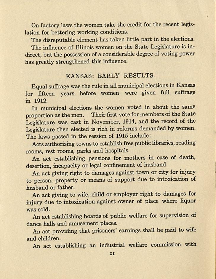 M 9 Box 48 Effect of the Vote of Women on Legistlation p11 rsz.jpg