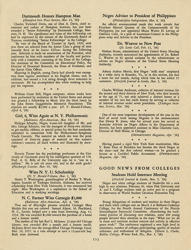VCU_Interracial News Service v9 no3 April 1938 p3 rsz.jpg