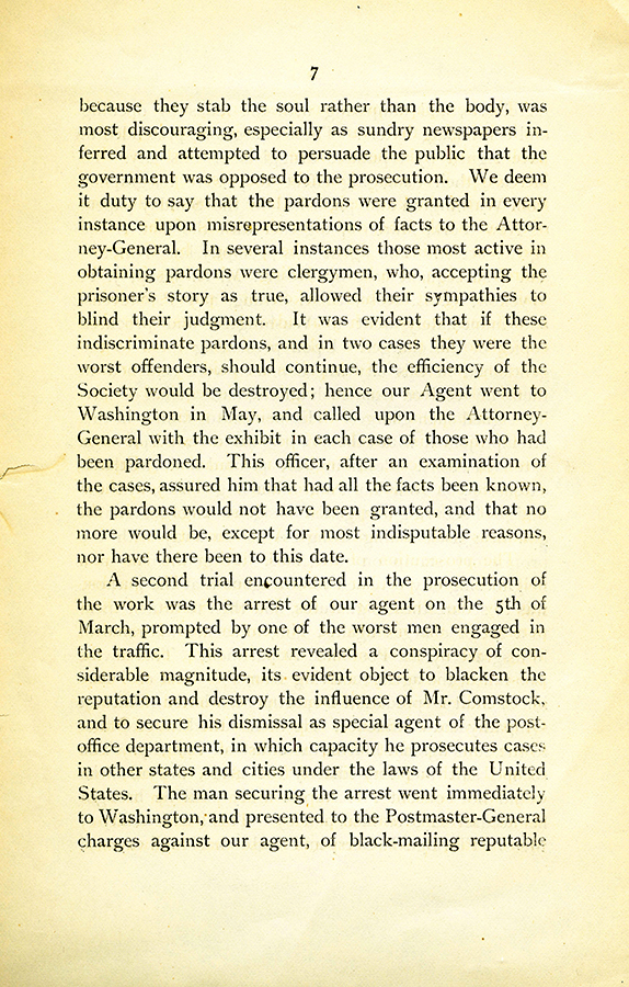 Simmons_NYSSV_Annual report 1874_009 rsz.jpg