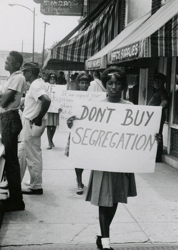 VCU_Dont Buy Segregation Farmville 1963 rsz.jpg