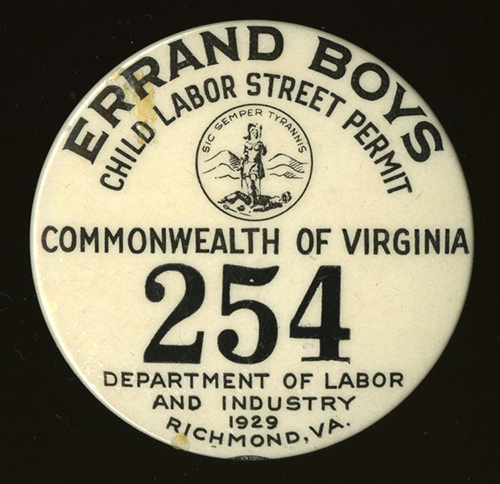 M9 Box 230 Adele Clark_Errand Boys Child labor street permit crop rsz2.jpg