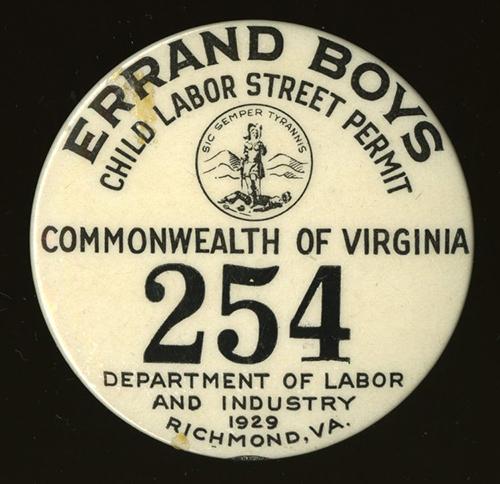 M9 Box 230 Adele Clark_Errand Boys Child labor street permit crop rsz2.jpg