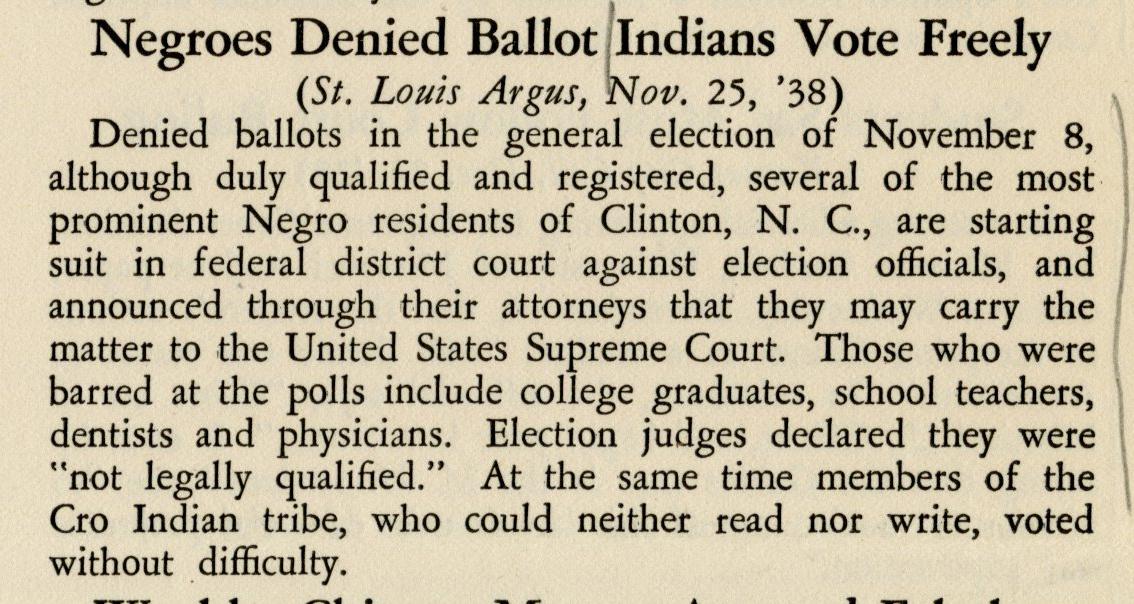 VCU Interracial News Service v10 n1 Jan 1939 p2 voting detail.jpg