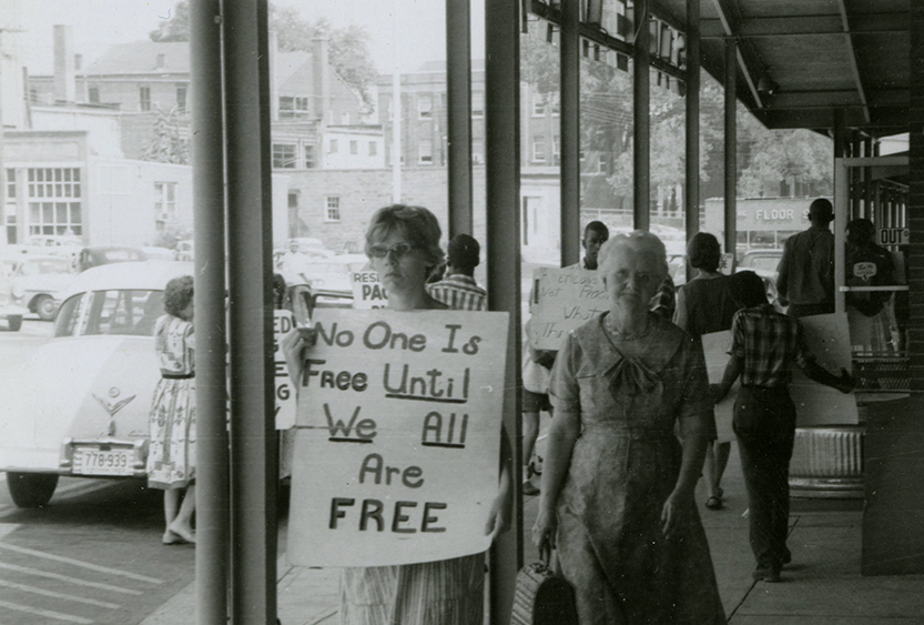 VCU_No One is Free Until We All Are Free Farmville 1963 rsz.jpg