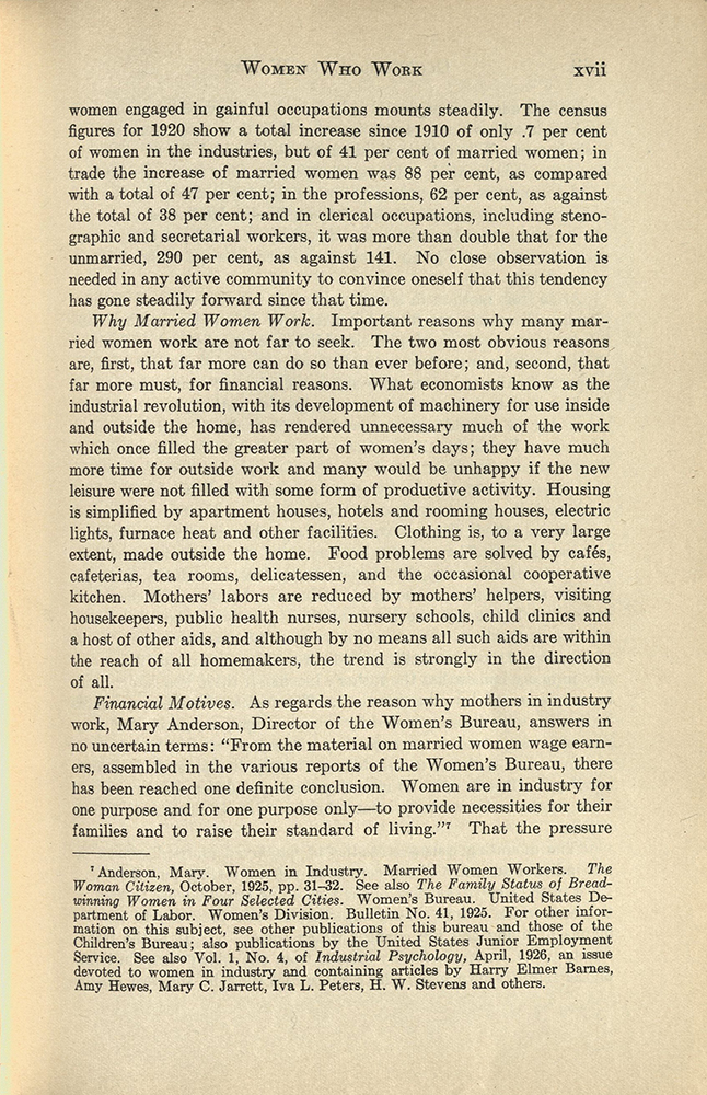VCU_HD 6058_H37 1927 Occupations for Women Hatcher p_xvii rsz.jpg