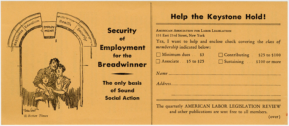VCU_M 9 Box 98 American Assoc for Labor Legislation solicitation rsz.jpg