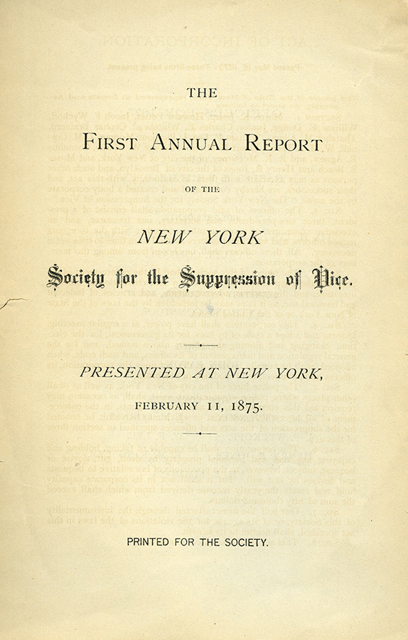 Simmons_NYSSV_Annual report 1874_003 rsz.jpg