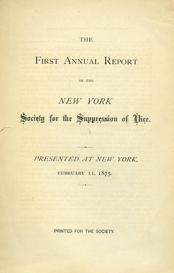 Simmons_NYSSV_Annual report 1874_003 rsz.jpg