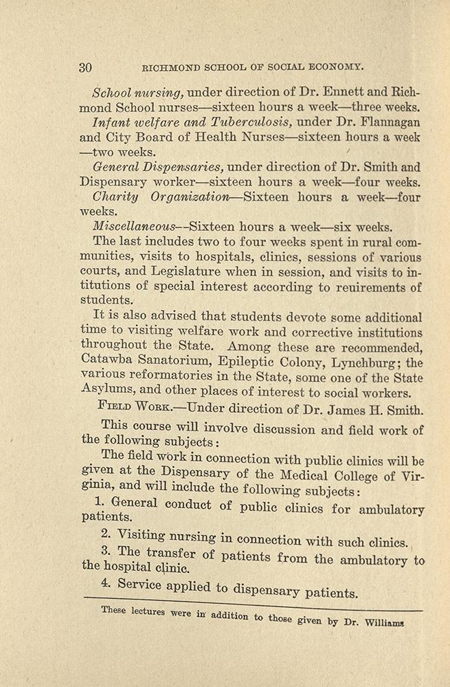Richmond SSE First Annual Announcement 1917-18 p30 rsz.jpg