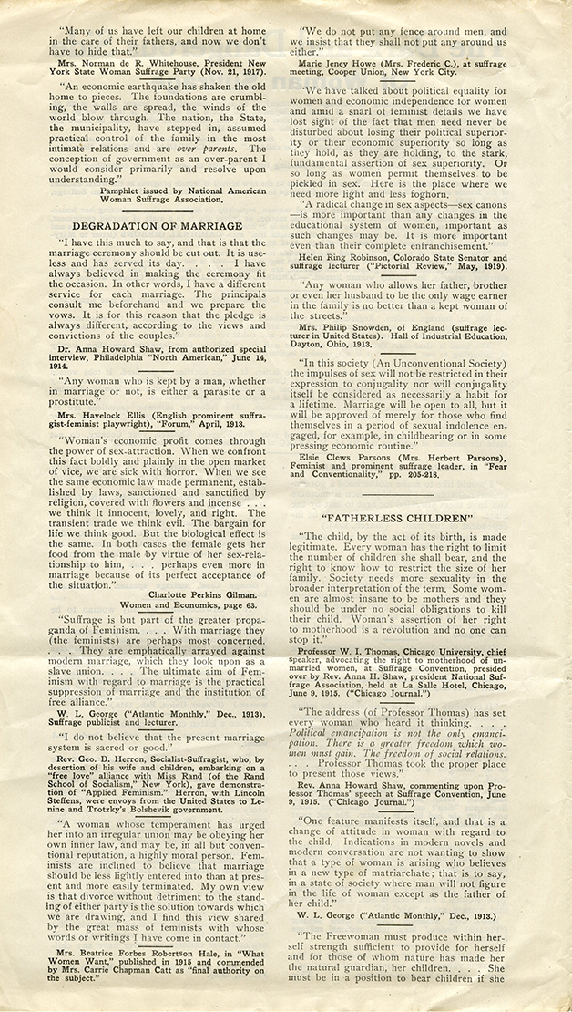 M71 Dark and Dangerous Side of Woman Suffrage p2 rsz.jpg