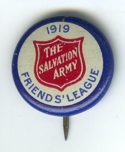 Valentine_Salvation Army Friends League button_V_65_188_46.jpg