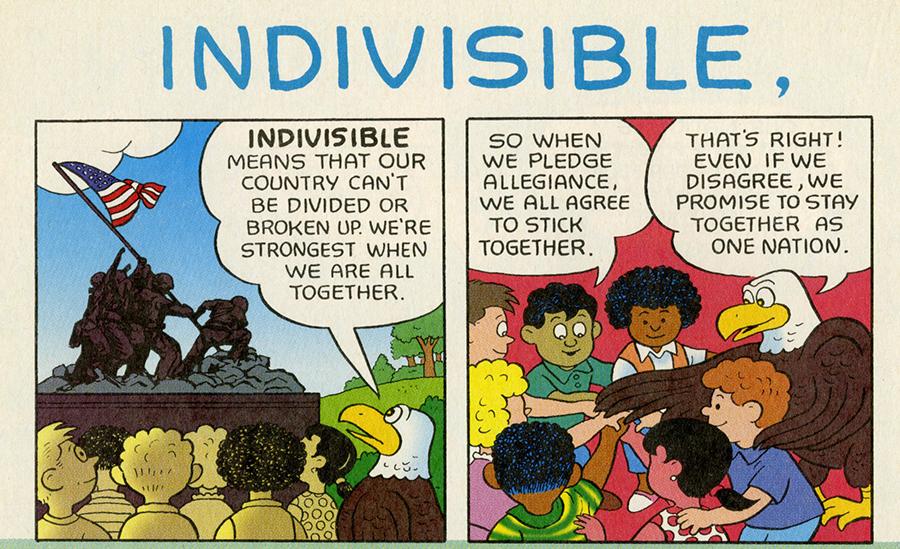 VCU_I pledge allegiance indivisible detail rsz.jpg