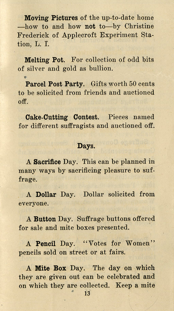 M 9 Box 48 How to Raise Money for Suffrage p13 rsz.jpg