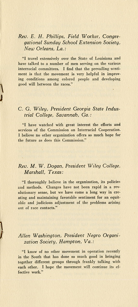 VCU_M 9 Box 100 Interracial Cooperation Commission Negro opinion p5 rsz.jpg