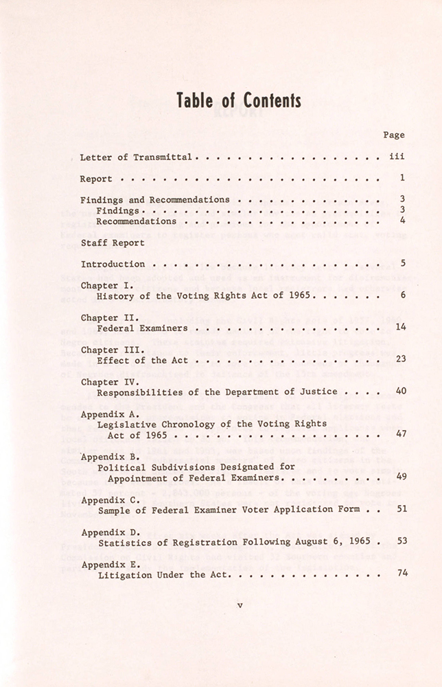U Minnesota_Voting Rights Act the first months pv Table of Contents rsz.jpg