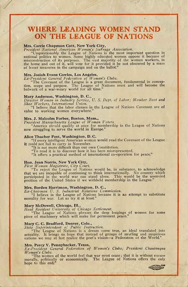M 86 Box 1 League of Nations p4 rsz.jpg