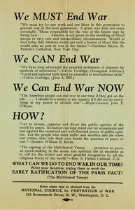 M 9 Box 103 We Must End War NCPW Leaflet rsz.jpg