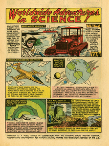 Batman no 108 June 1957 Worldwide Adventures in Science rsz.jpg
