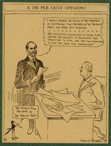 VCU M 23 Box 3 Cartoon no 929 socialism rsz.jpg