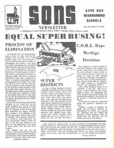 VMHC_SONS newsletter L11 S5 (p. 1) rsz.jpg