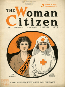 Woman Citizen Feb 23 1918.jpg