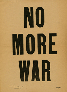 M 9 Box 103 No More War_Natl Council Reduction Armaments 1922 rsz.jpg