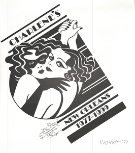 Tulane Univ_Charlenes rsz2.jpg