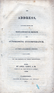 Simmons_ Massachusetts Soc for Suppressing Intemperance_001 rsz.jpg
