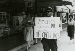 VCU_Rev James Franklin Main St Farmville July 29 1963 rsz.jpg