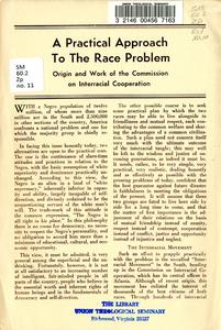 UPSem_Race Relations046 Practical approach p1 rsz.jpg
