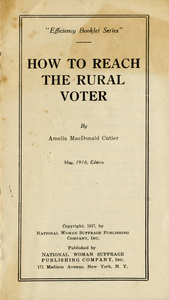 M 9 Box 48 How to reach the rural voter cover rsz.jpg