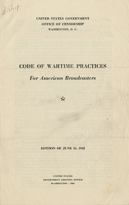 VCU_M172 B5 Radio Speech Material 1937_46 Code of Wartime Practices p1 rsz.jpg