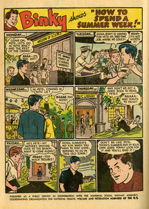 Superboy no 52 oct 1956 How to spend a summer week rsz.jpg