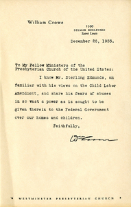 UPSEM William Crowe Letter 12_26_1933 Child Labor 007 rsz.jpg