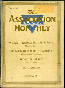 Association Monthly Jan 1920 cover adj rsz.jpg