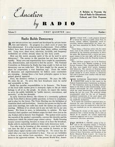 VCU_M 172 Box 5 Calvin T Lucy Education by Radio 1941 p23 rsz.jpg