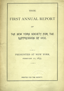 Simmons_NYSSV_Annual report 1874_001 rsz.jpg