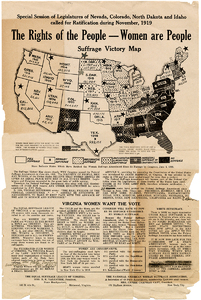 VCU_M 9 Box 233 ESL broadside ca 1919 map of states and suffrage crop rsz.jpg